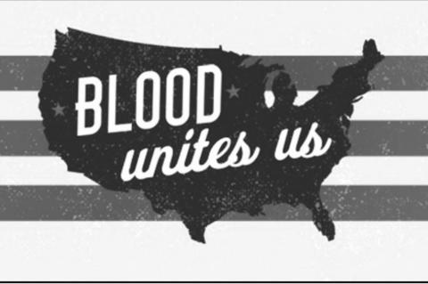 'Battle of the Banks' blood drive Thursday