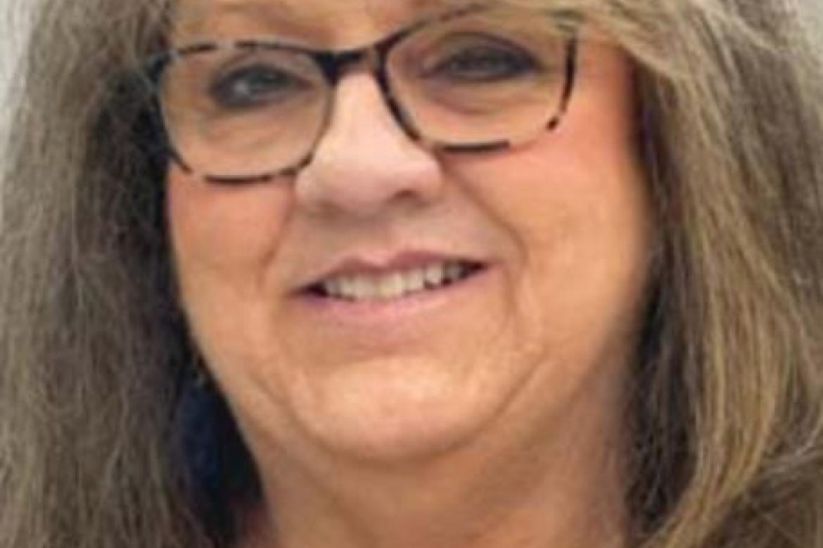 County officials mourn death of assessor Carolyn Mulherin